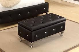 Trunk Ottoman Robust Storage Ideas As As Storage Ideas Smallgreen Ottomans