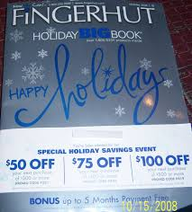 fingerhut catalog codes for free gifts it up grill