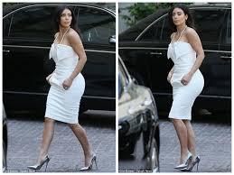 kim kardashian u0027s all white paris theme bridal shower photos