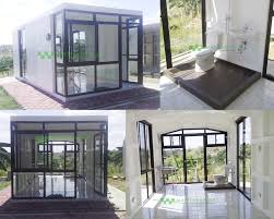 7 33 beautiful 2 small box type house design in the philippines