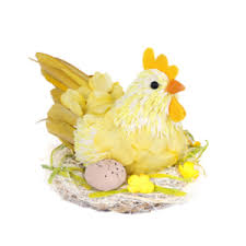 Easter Decorations Uk by Easter Decorations The Range