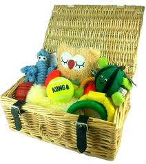 zabar s gift basket zabars gift baskets ympathy review reviews kosher new york