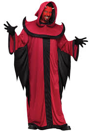 nasty halloween costume ideas devil costumes devil halloween costumes for men and women