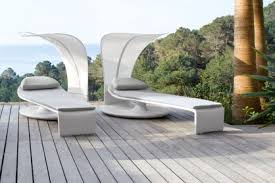 Dedon Outdoor Furniture by Dedon Design Awards