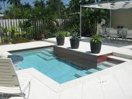 contemporary pool designs awesome design ideas contemporary pool