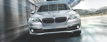 bmw usa lease specials bmw 5 series lease specials finance offers philadelphia pa