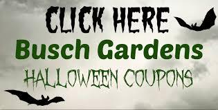 cheap busch gardens tickets florida home outdoor decoration