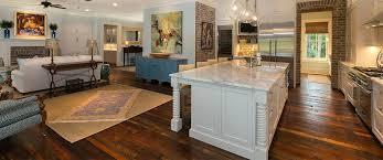kitchen island with posts excellent kitchen island posts 11500 home design inspiration