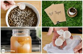 ground egg shells 8 smart reasons you should be keeping your eggshells one