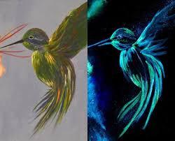 best 25 glow in dark paint ideas on pinterest glow paint the