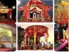 Marriage Decoration Wedding Decoration In Pune