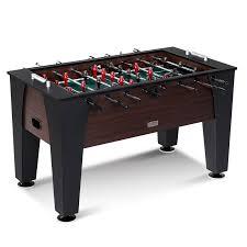 well universal foosball table barrington billiards company richmond foosball table reviews wayfair