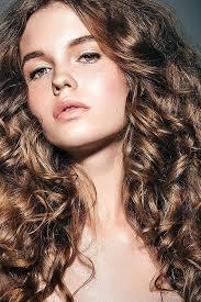 best hair color for light brown eyes hair color for light skin blonde hair colors for light skin best of