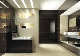 Bathroom Tile Colour Ideas Bathroom Tiles Colour Schemes A Small Bathroom Bathroom Paint
