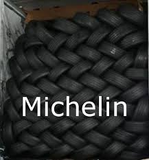 High Tread Used Tires Take Off 225 65 17 Michelin Tire P225 65r17 Your Next Tire