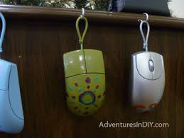 i some nerds this is for computer mouse ornaments