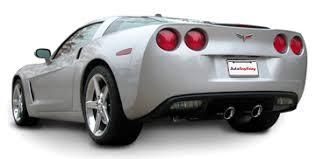 corvette performance upgrades top 10 chevy corvette performance upgrades mods installations