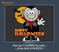 imagenes tiernas y bonitas de cumpleaños para halloween imágenes con frases divertidas para compartir en halloween