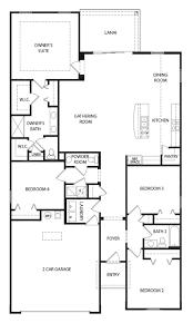 38 d r horton builder floor plans horton floor plans d r horton