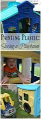 25 best plastic playhouse ideas on pinterest childrens plastic