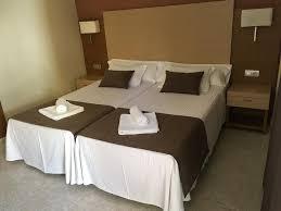 hotel rosabel benidorm spain booking com