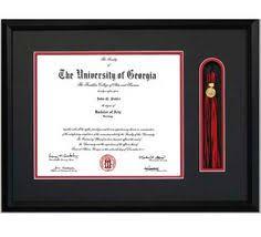 diploma frame size uga diploma frame w g uga diploma frames