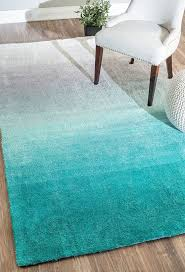 224 best area rugs runners and pads images on pinterest