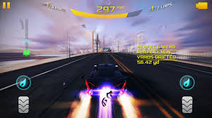 mod game asphalt 8 cho ios asphalt 8 airborne on pc windows mac full tutorial