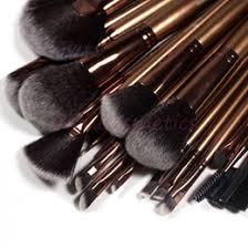 discount professional makeup discount professional makeup brushes 2017 professional