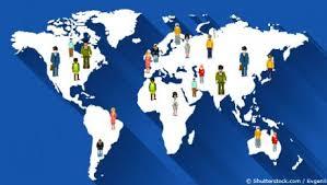 ladari applique organigramme services administratifs universit礬 de rennes 1
