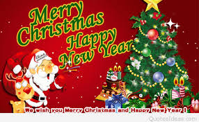 happy new year moving cards merry christmas and happy new year cards christmas lights card