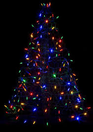 crab pot trees crab pot tree with 160 led