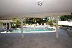 Pebble Tec Flooring Fresno Ca by 7493 N Laguna Vista Ave Fresno Ca 93711 Mls 464466 Movoto Com
