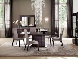 dining room table centerpieces modern furniture beautiful contemporary dining room furniture dining