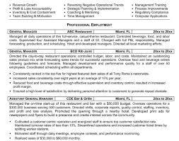Event Coordinator Assistant Resume Event Planner Resume Example by Event Planning Resume Planner Resume Event Planner Free Resume