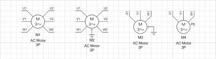 electrical symbols jic iec what u0027s so special about electra symbols