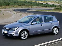 corsa opel 2004 2004 opel astra news reviews msrp ratings with amazing images