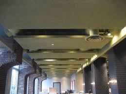 tile tectum ceiling tiles nice home design wonderful and tectum