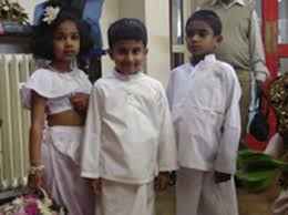 sri lankan national dress clothing in sri lanka other dresses dressesss