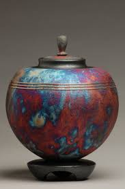 Vase For Ashes Best 25 Cremation Urns Ideas On Pinterest Cremation Jewelry