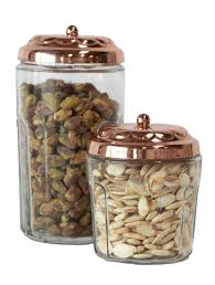 100 copper canisters kitchen 100 canister sets kitchen 91