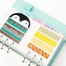 washi tape washi tape packing plate kawaii pen shop