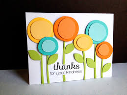 making thanksgiving cards 224 best thank you cards images on pinterest handmade