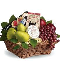gift baskets san diego fruit basket san diego baskets same day gift basket delivery san