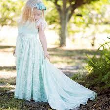 popular girls dressy dress buy cheap girls dressy dress lots from