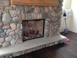 stillwater mn gas fireplace twin city fireplace u0026 stone