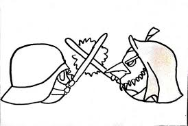 star wars angry bird coloring pages coloring pages ideas u0026 reviews
