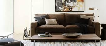 living room ideas 2016 ikea studio apartment in a box living room