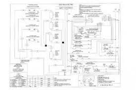 ge profile convection oven wiring diagram wiring diagram