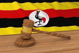 Images Of Uganda Flag Social Status And Justice In Uganda Muniini K Mulera